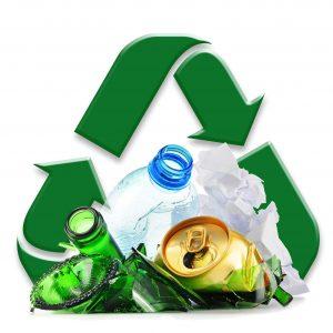 crv recycling center in fontana