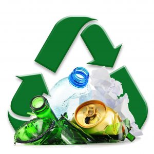 crv recycling center in apple valley
