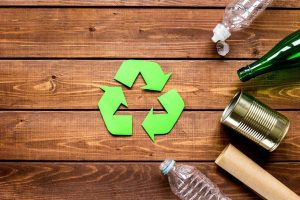crv recycling in apple valley