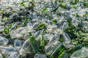 glass bottle recycling center in lake arrowhead